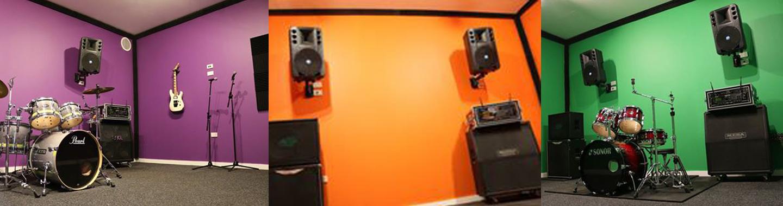 wwave studios